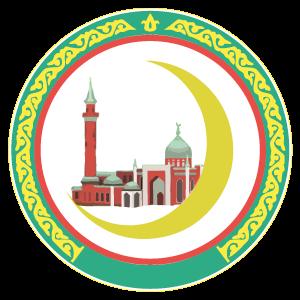 Ивановские татары